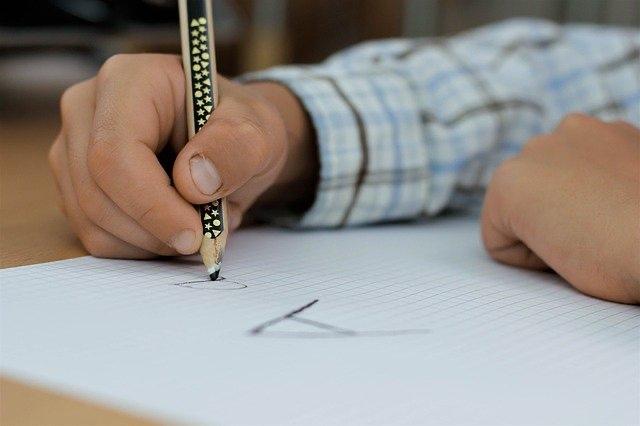小学生の教科書の整理について (学年末)